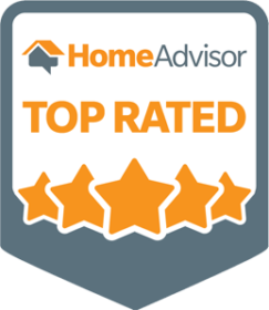 piche building and design is top rated by home advisor