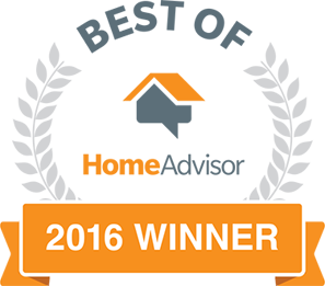 piche building and design won best of 2016 by homeadvisor