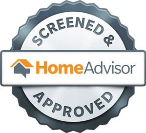 Piche Building and Design Screened and Approved by HomeAdvisor